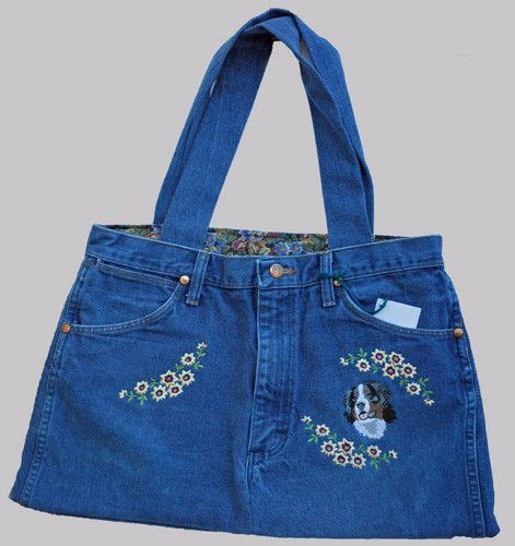 Tas Totebag Strawlicious Button Bst001 Blue 246 curated bolsos de tela explicaciones ideas by alialba1 jean bag bags and shoulder bags