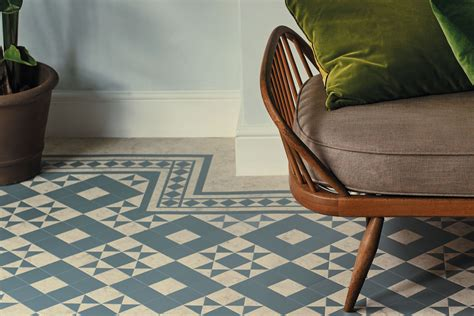 Distinctive Flooring Doncaster - home distinctive flooring and blinds doncaster