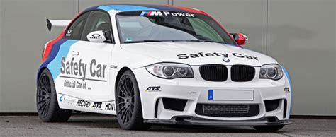 Wiki Bmw 1er M Coupe by Bmw 1er M Coup 233 Rs E82 Tuningwerk W 252 Rzt Den