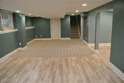 Best Flooring For Finished Basement 58 Best Dramatic Deeps Images On Pinterest Home Ideas Bedrooms And For The Home