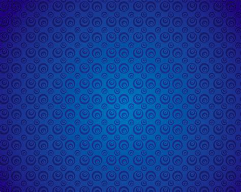 pattern background dark blue 30 dark blue backgrounds wallpapers freecreatives