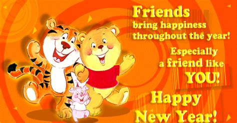 codes for friend of new year discover mass of status and jokes quotes friends bring happiness