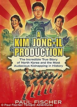 the accusation forbidden stories from inside korea books deserted restaurants beautiful tour guides and absolutely