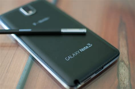 Note3 By s pen samsung galaxy note 3 review