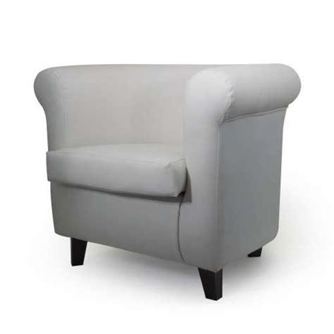 semeraro poltrone catalogo semeraro divani e poltrone foto design mag