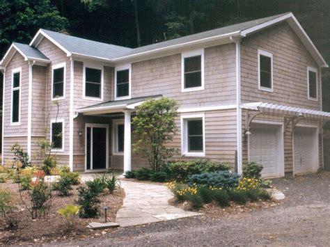 define modular home modular homes definition beautiful adobe style modular