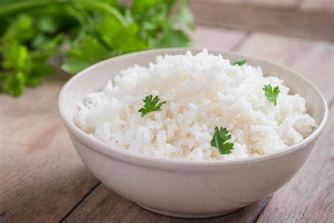 alimentazione per dimagrire velocemente dieta riso per dimagrire velocemente come funziona