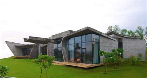home design companies in india modern indian architecture on ganges river