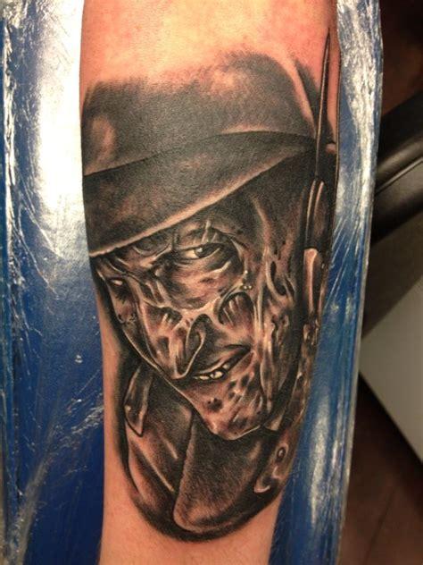 best tattoo parlour uk tattoo studio glasgow land ahoy tattoo parlour