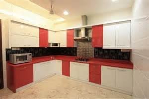 Indian Kitchen Ideas Indian Kitchen Design Kitchen Kitchen Designs
