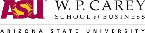 Https Wpcarey Asu Edu Mba Programs Time by W P Carey School Archives Az Big Media