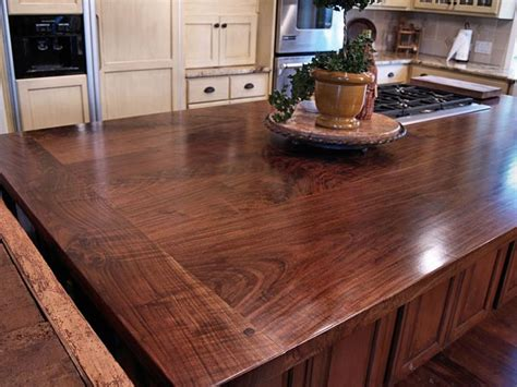 walnut kitchen island counters in west university texas 67 best country cabin images on pinterest