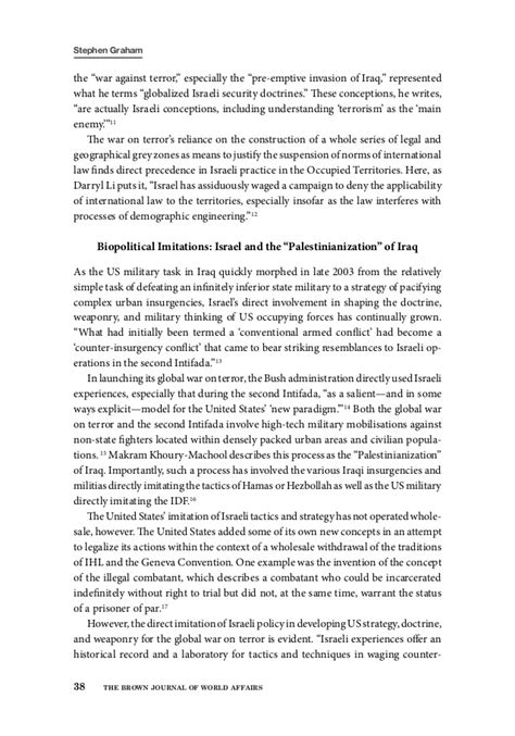 Rutgers Essay Exle by Rutgers Essay Question 2010