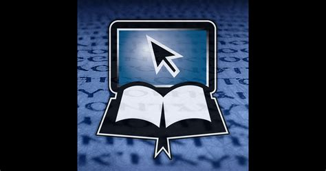 Blue Letter Bible Audio
