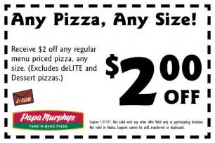 can you buy black friday deals online best buy papa murphy s coupons gordmans coupon code