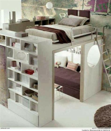 teen loft beds bedroom farmhouse with loft bedroom roman bedroom make your awesome teen bedroom decor with great
