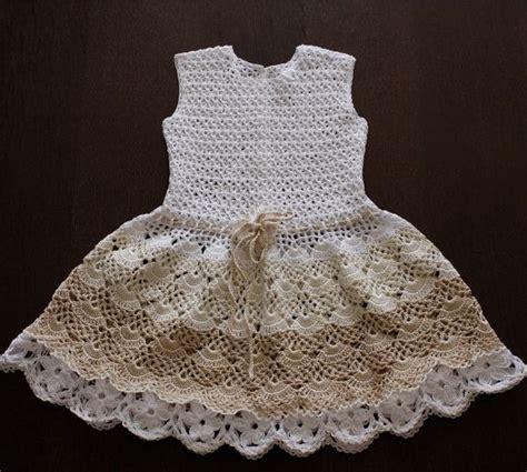 Blazer Illiana Set 356 best crochet tiny tots attire images on crochet patterns crafts and jackets