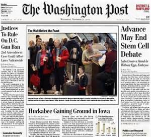 washington post health section related newswires articles on afghanistan from the