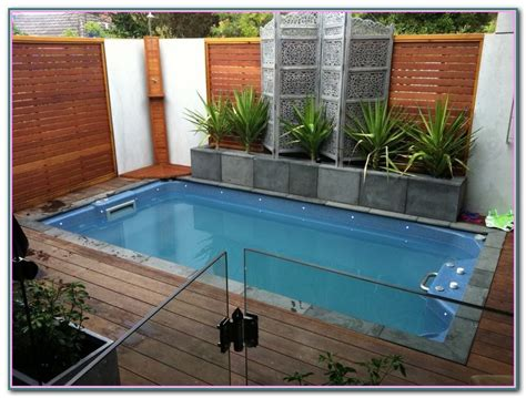 pictures of inground pools in small backyards pictures of inground pools in small backyards pools home decorating ideas pw4gzd3xw6