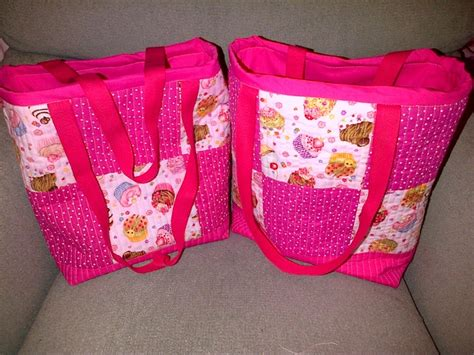 tutorial videos for quilting and tote bags 2 quilted tote bags video tutorial available on youtube