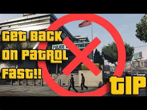 How To Search In Lspdfr How To Reload Your Lspdfr Easy Without Going To The Station Gtav
