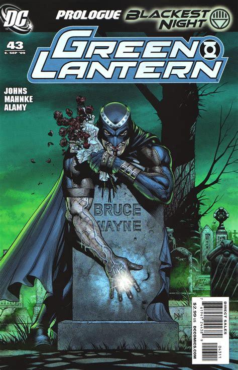 Pdf Green Lantern Volume 4 by Green Lantern Vol 4 43 Dc Database Fandom Powered By Wikia