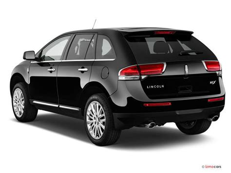 how make cars 2013 lincoln mkx navigation system 2013 lincoln mkx prices reviews and pictures u s news world report