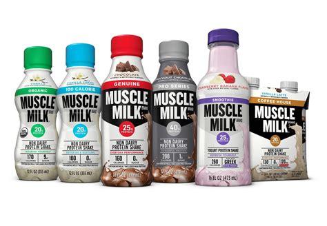 protein yogurt brands cytosport launches milk protein smoothie yogurt
