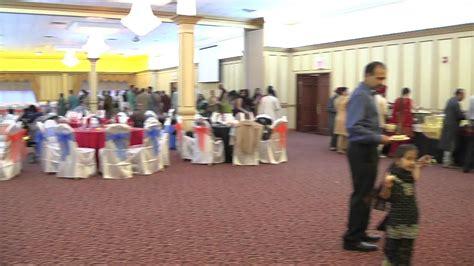 indian wedding halls nj indian wedding halls edison nj mini bridal