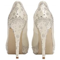 designer wedding bridal shoes freya rose freya rose offers a wide range of bridal shoes london