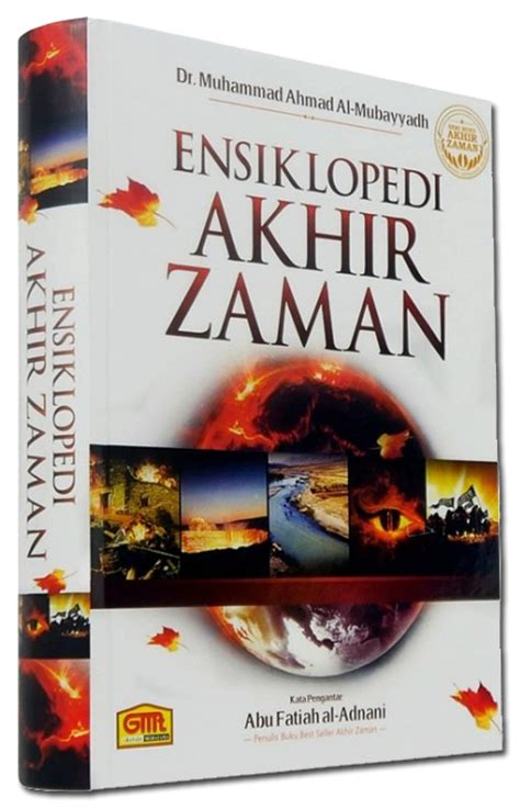 Buku Murah Dzikir Akhir Zaman Buku ensiklopedi akhir zaman jual quran murah