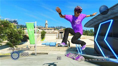 skate 3 of challenges skate 3 challenge killer doovi