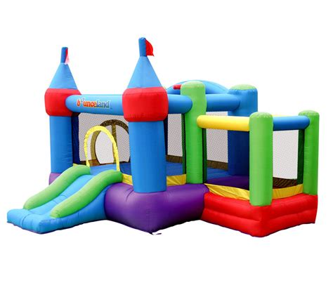 electric bounce house dream castle bounce house inflatable bouncer