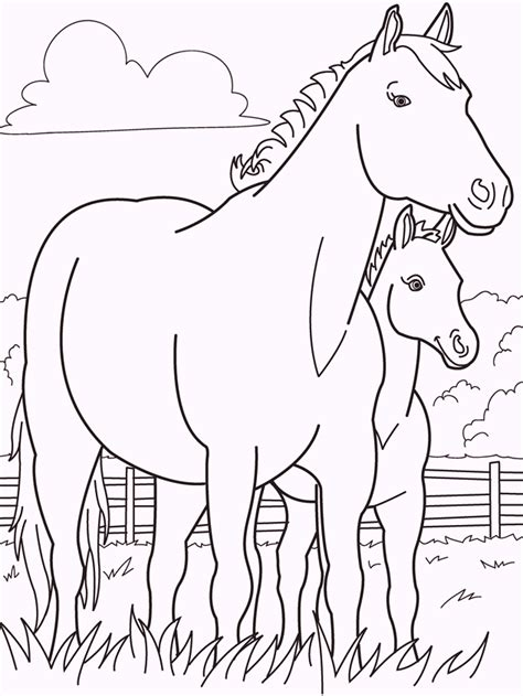 coloring for babies and babies coloring