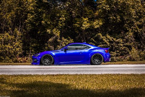 widebody brz christopher 5 s widebody subaru brz mppsociety