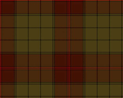 define tartan define kilt dictionary and thesaurus