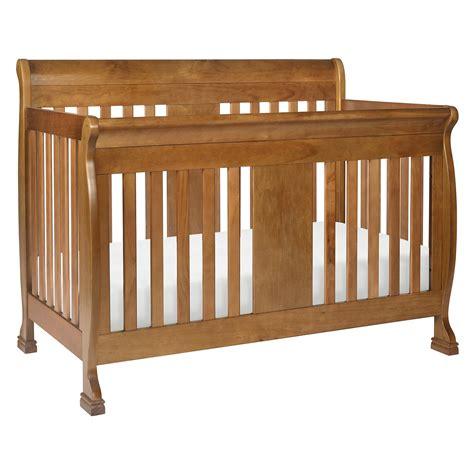 Summer Highlands Convertible 4 In 1 Crib Crib Conversion Kit Davinci Brook 4in1 Convertible Crib With Toddler Bed Conversion Kit