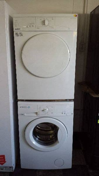 Washing Machines That Hook Up To Sink apartment washer dryer no hookup