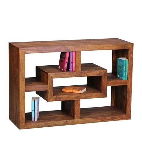 Moderne Raumteiler 276 by Die Besten 25 Raumteiler Holz Ideen Auf Holz