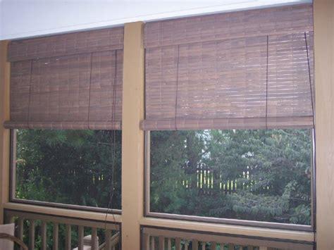 Blinds For Porches porch blinds 2017 grasscloth wallpaper
