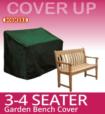 cover for garden bench garden bench cover 3 4 seater c615 163 29 99