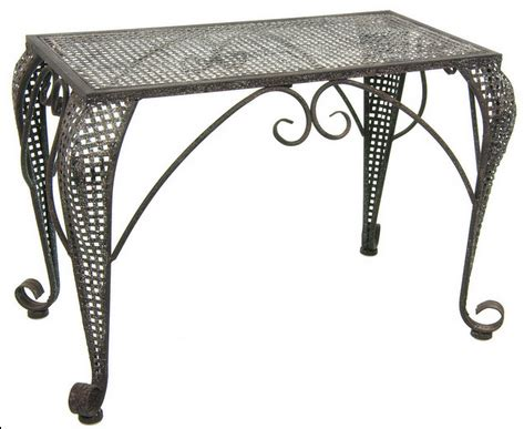 Meja Rias Besi Tempa contoh meja besi minimalis dan tempa bengkel las jaya