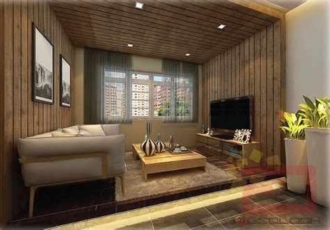 home design ideas hdb 1000 images about home renovation ideas on pinterest
