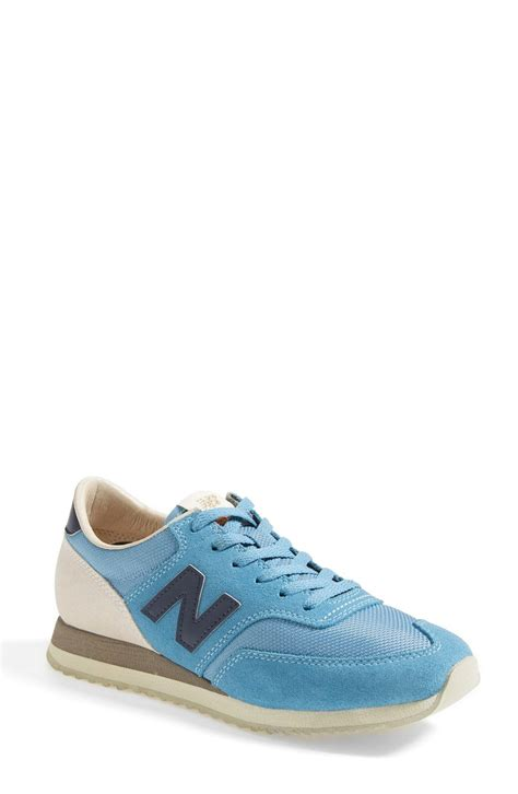 colorful new balance colorful new balance sneakers shoe obsessed