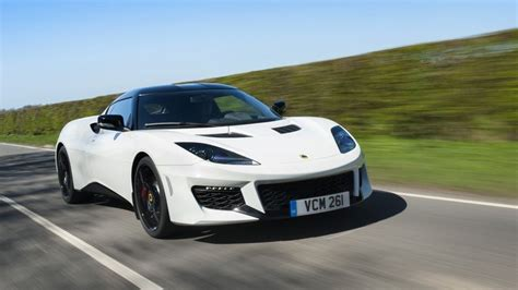 lotus car maker sports car maker lotus bought by china s geely