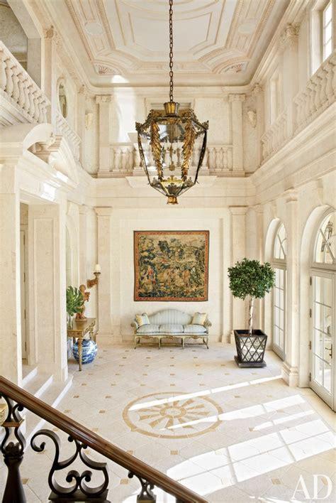 glory home design inc home tour palm beach mediterranean mansion shines for
