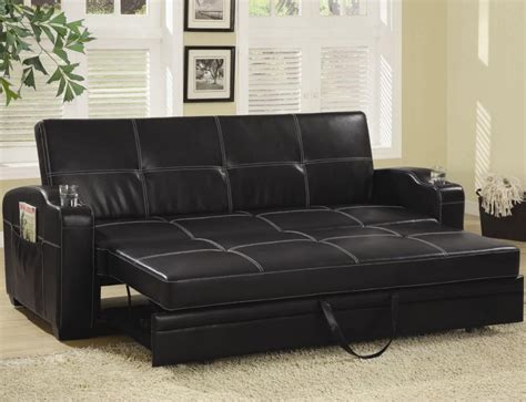 Best Sofa Beds 10 Best Sofa Beds Great Sleeper Sofa Bed Interior Design