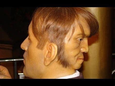 edwards haircut story creepy pasta german 3 zwei gesichter parasit 228 rer