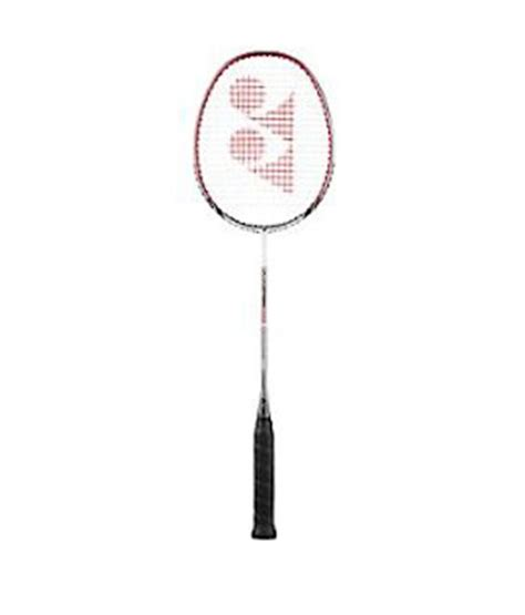 Raket Yonex Power 29 yonex power 29 badminton racket buy at best price on snapdeal