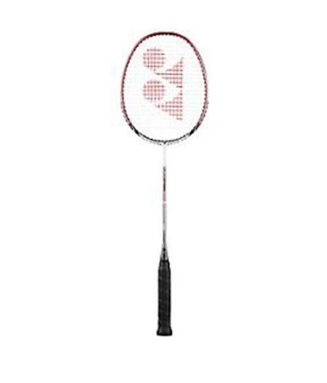 Raket Yonex Power 29 Yonex Power 29 Badminton Racket Available At